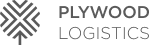 plywoodlogistics