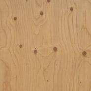 Fire Retardant Plywood