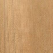 Medium Density Fiberboard (MDF) Plywood