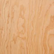 Marine-Grade Plywood