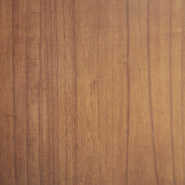 Redwood plywood