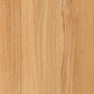 Teak marine plywood