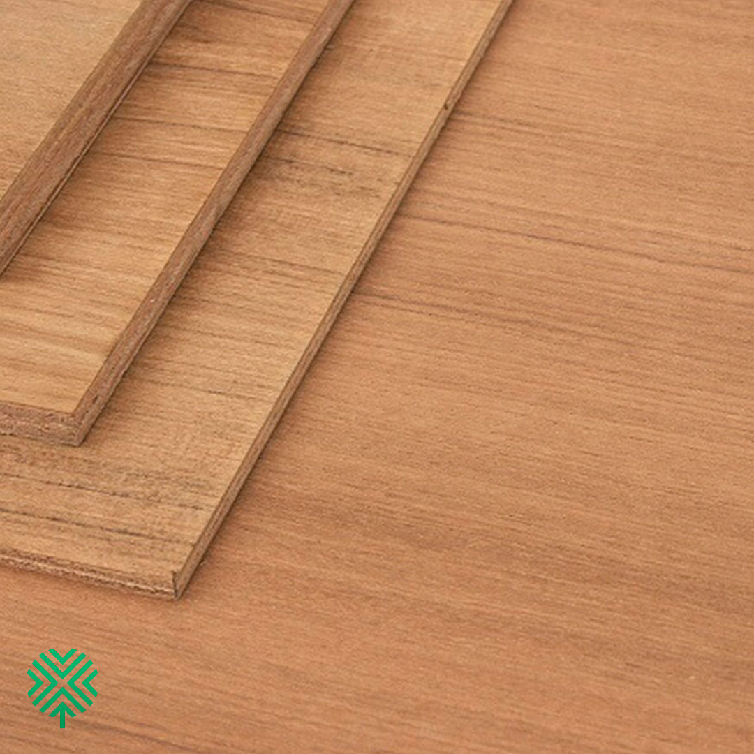 Teak Marine Plywood Supplier In Usa Fast Delivery Get A Quote