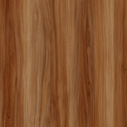 Tropical (African) Hardwood Plywood