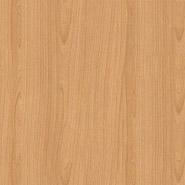 High Density Overlay (HDO) Plywood