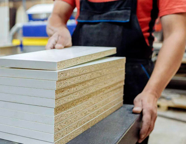 Any type of panel materials cutting