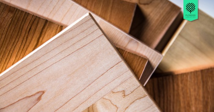 Marine grade plywood suppliers