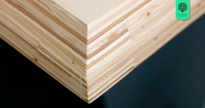 Cabinet grade plywood supplier