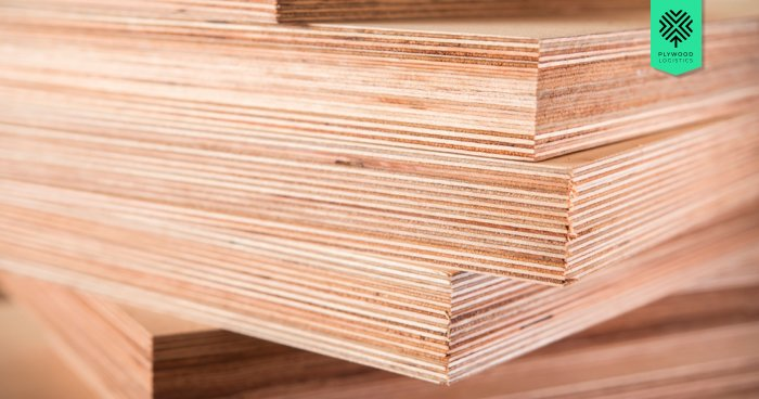Plywood supplier