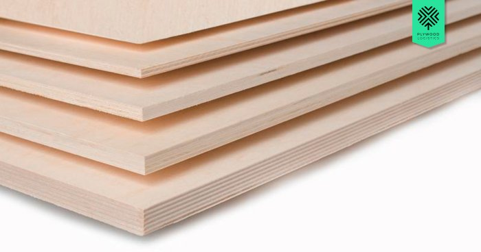 Wholesale Direct Plywood Supplier: Main Features and Benefits
