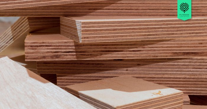 Marine Grade Plywood and How it can be used