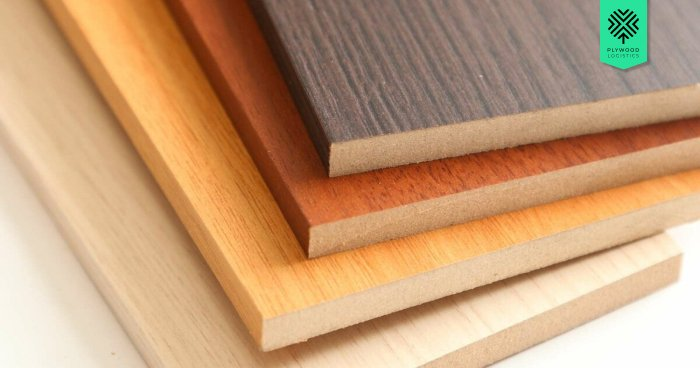 Plywood. Types of plywood we have in our market