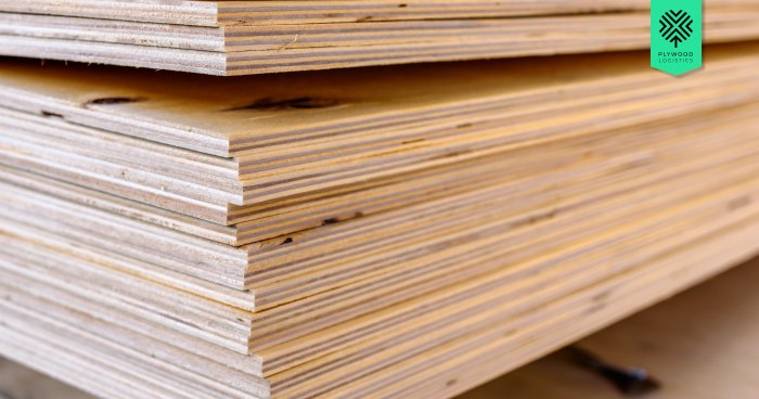 Plywood. Why is there a demand for fantastic plywood for work?