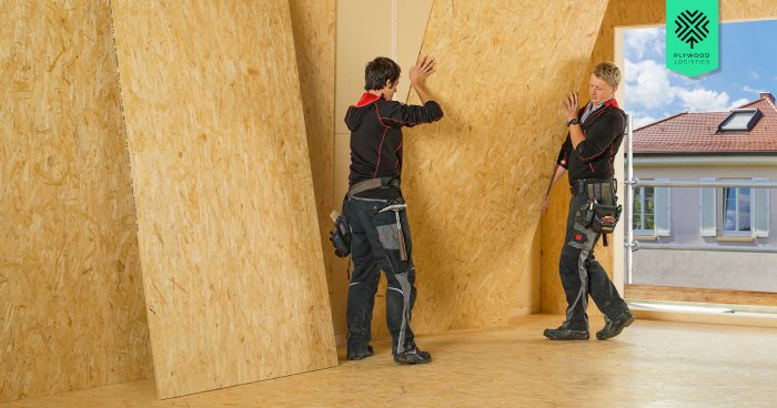 Why Our OSB Is Better Than Any Other In The World | A Quick And Revealing Comparison