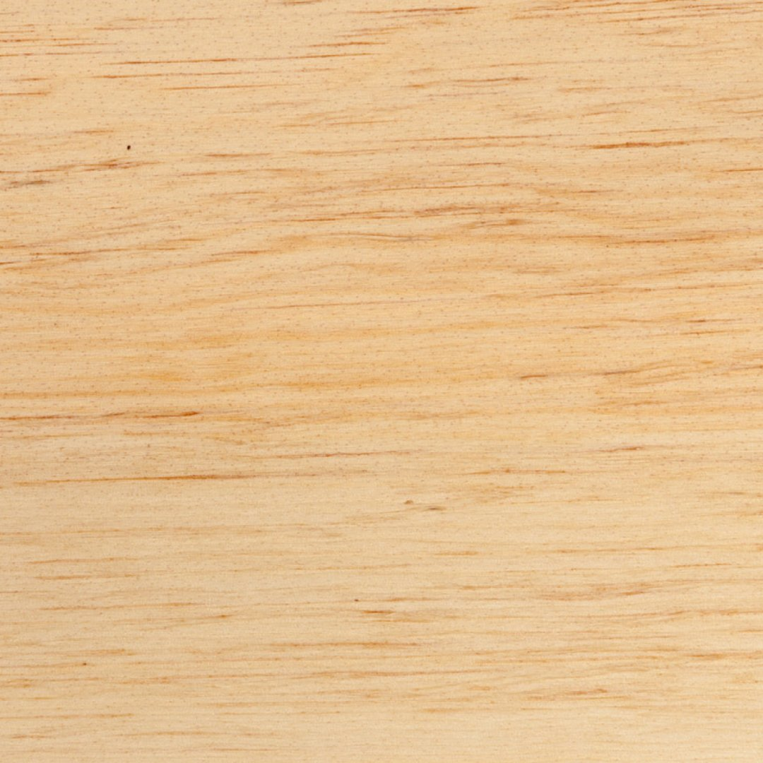 ACX Plywood (A-C Exposure)