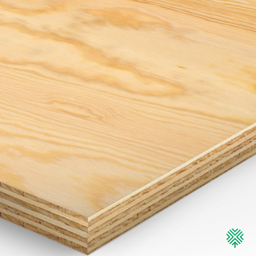ACX Plywood