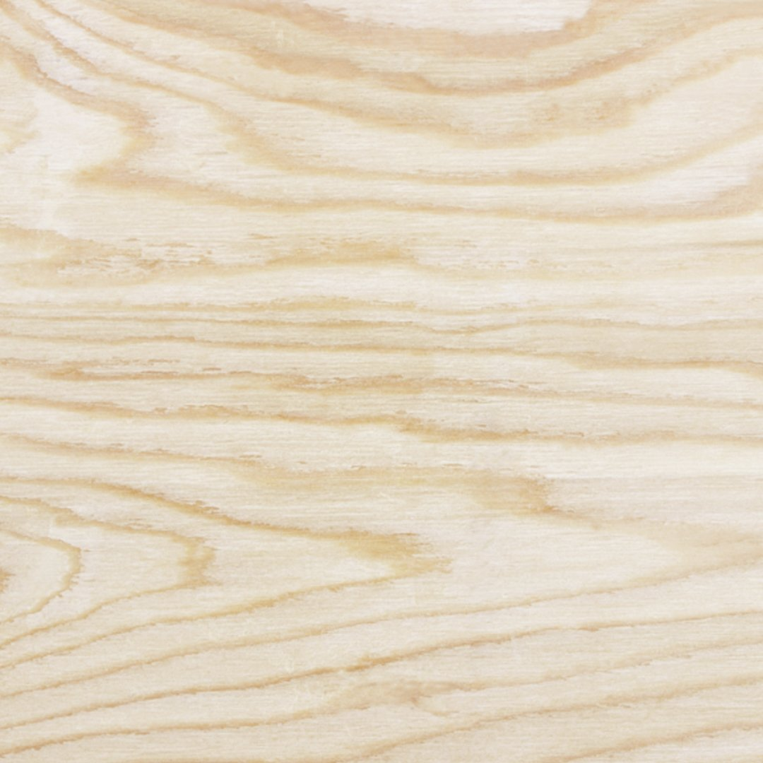 CDX Plywood (C-D Exposure)
