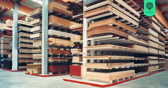 Local Plywood Supplier Vs Foreign Plywood Supplier | Who's Better?