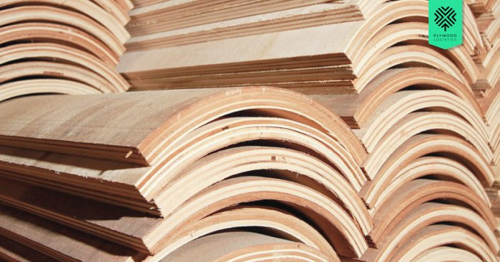 Plywood Logistics: Direct Plywood Supplier. Special Features and the Benefits We Provide