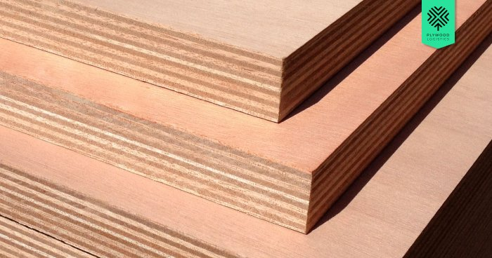 What is the difference between MDO (medium density overlay) and HDO (high-density overlay) plywood?