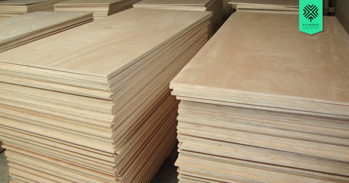 Top 7 Reasons to Buy Baltic Birch Plywood from Direct Plywood Supplier